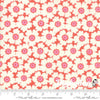 Lazy Days - Half Yard Bundle - Gina Martin - Moda (Pre-order: Sept 2018)