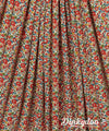 Liberty of London - Betsy Ann Red (Tana Lawn)
