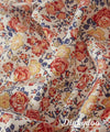 Liberty of London - Felicite Orange (Tana Lawn)