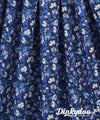 Liberty of London - Sarah Blue (Tana Lawn)