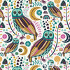 Lugu - Half Yard Bundle - Jessica Swift - Art Gallery Fabrics
