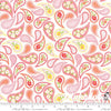 Mama's Cottage - Charm Pack - April Rosenthal - Moda