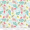 Mama's Cottage - Fat Eighth Bundle - April Rosenthal - Moda