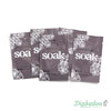 Soak - Minisoak - Lacey (5 ML)