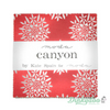 Canyon - Charm Pack - Kate Spain - Moda