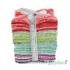 Moda Canyon Fat Quarter Bundle - Dinkydoo Fabrics
