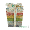 moda mon ami fat quarter bundle