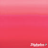 Ombre - Pink - (10800-14) - Full Bolt (12m)