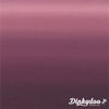Ombre - Plum - (10800-208) - Full Bolt (12m)
