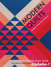 Modern Quilts - Designs of the New Century - Book