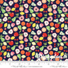 Orchard - Charm Pack - April Rosenthal - Moda