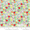 Orchard - Jelly Roll - April Rosenthal - Moda
