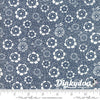 Oxford Prints - Half Yard Bundle - Sweetwater - Moda