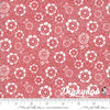 Oxford Prints - Charm Pack - Sweetwater - Moda