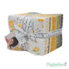 Pepper and Flax - Fat Quarter Bundle - Corey Yoder - Moda (Pre-order: Apr 2018)
