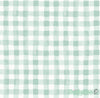 Meadow - Fat Quarter Bundle - Rifle Paper Co -  Cotton + Steel