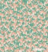 Primavera - Half Yard Bundle - Rifle Paper Co - Cotton + Steel