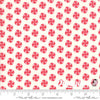 Sweet Christmas - Fat Quarter Bundle - Urban Chiks - Moda