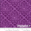 Sweet Pea & Lily - Fat Quarter Bundle - Robin Pickens - Moda