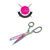 "Tula Pink 8"" Shears (Left Handed)"