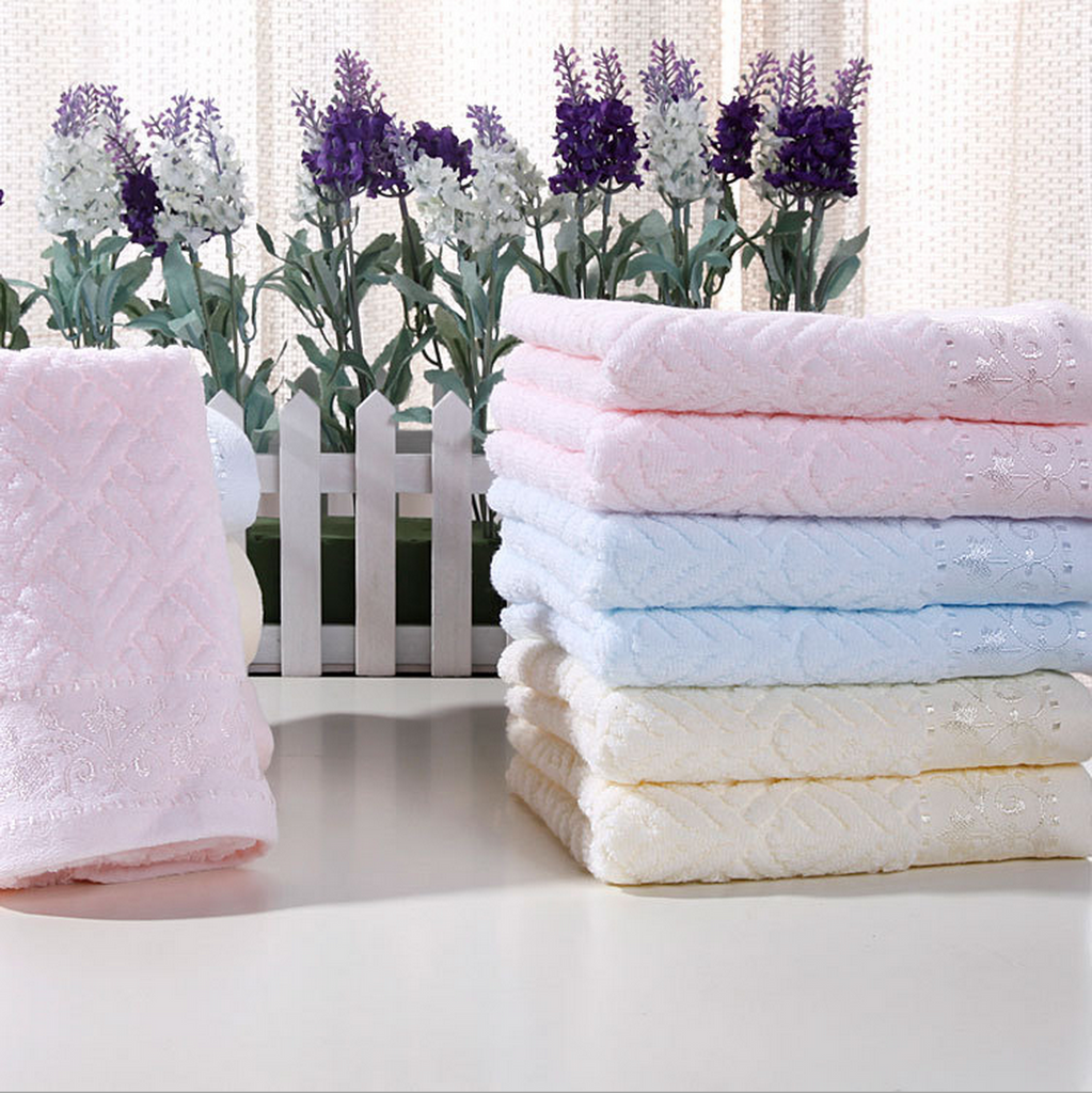 Cotton Towel