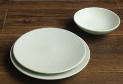Japanese Style Dining Set (3 pcs)