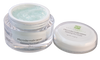 Microdermabrasion Exfoliating Face Cream