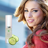 Brightening Eye Gel With Plant Stem Cells