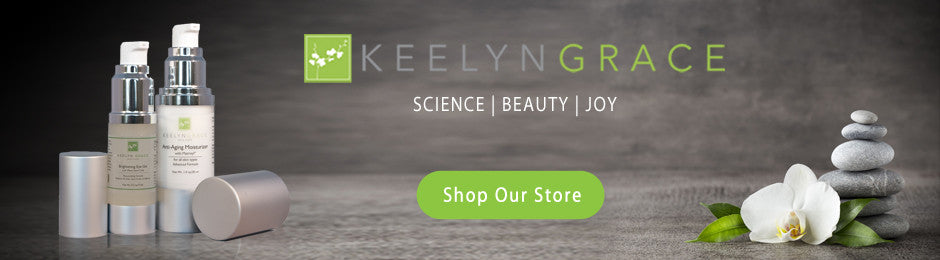 Keelyn Grace Skin Care