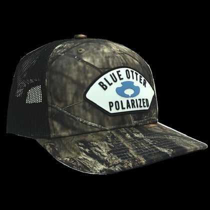Fish-Hat_Mesh-Hat_Snapback_Blue-Otter-Polarized_Heathe-Gray_White-Mesh_