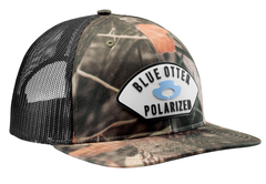 Luke Combs Hat by Blue Otter Polarized