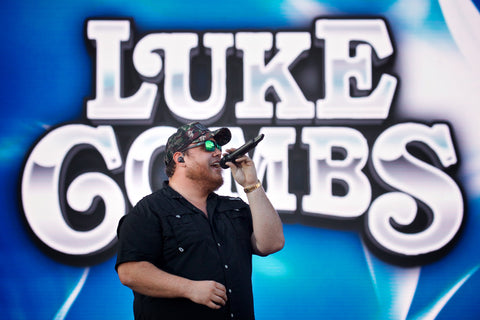 Luke-Combs-Sunglasses_New-Style_Blue-Otter-Polarized
