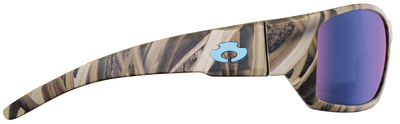 DUCK LENS | BIG CREEK | MOSSY OAK® SHADOW GRASS® HABITAT™