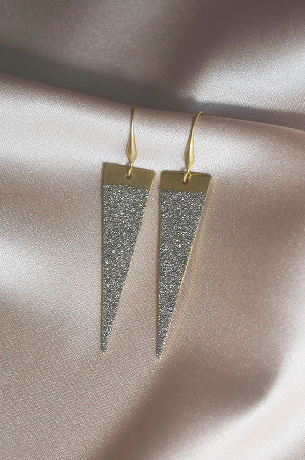 Affair Earring