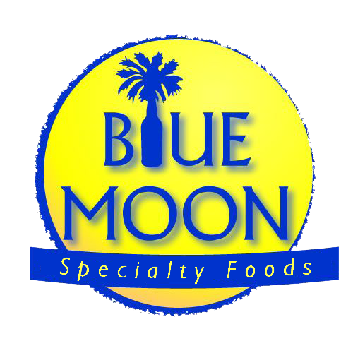 Get to know Blue Moon Specialty Foods