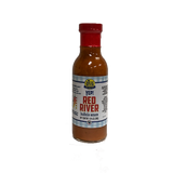 Red River Buffalo Sauce