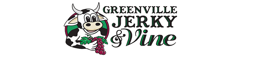 Jerky and Vine