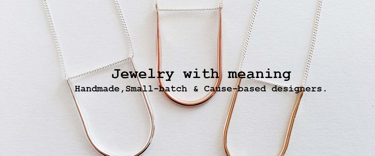 Ethical_Eco-friendly_Small-batch_and_American-made_jewelry