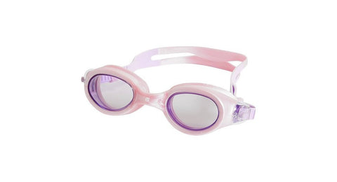 C9 Champion Adult Soft Frame Goggle - Pink/Purple (Large/Extra Large)