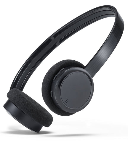 Status Audio BT-1 Bluetooth Wireless Headphones
