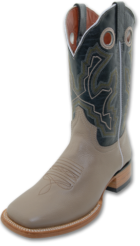 Rodeo Boot RB047