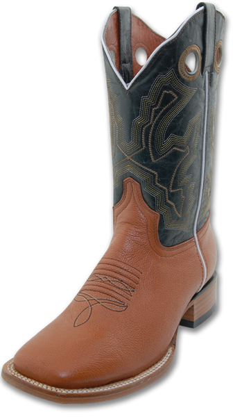Rodeo Boot RB048