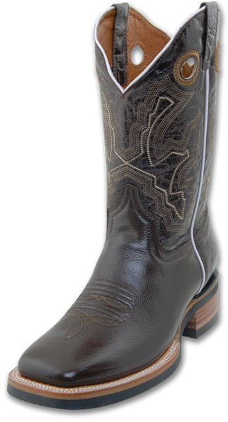 Rodeo Boot RB051