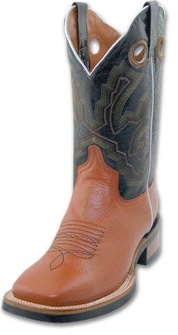 Rodeo Boot RB054