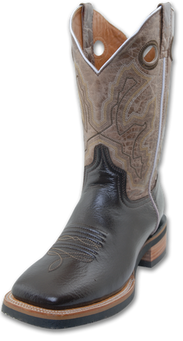 Rodeo Boot RB055