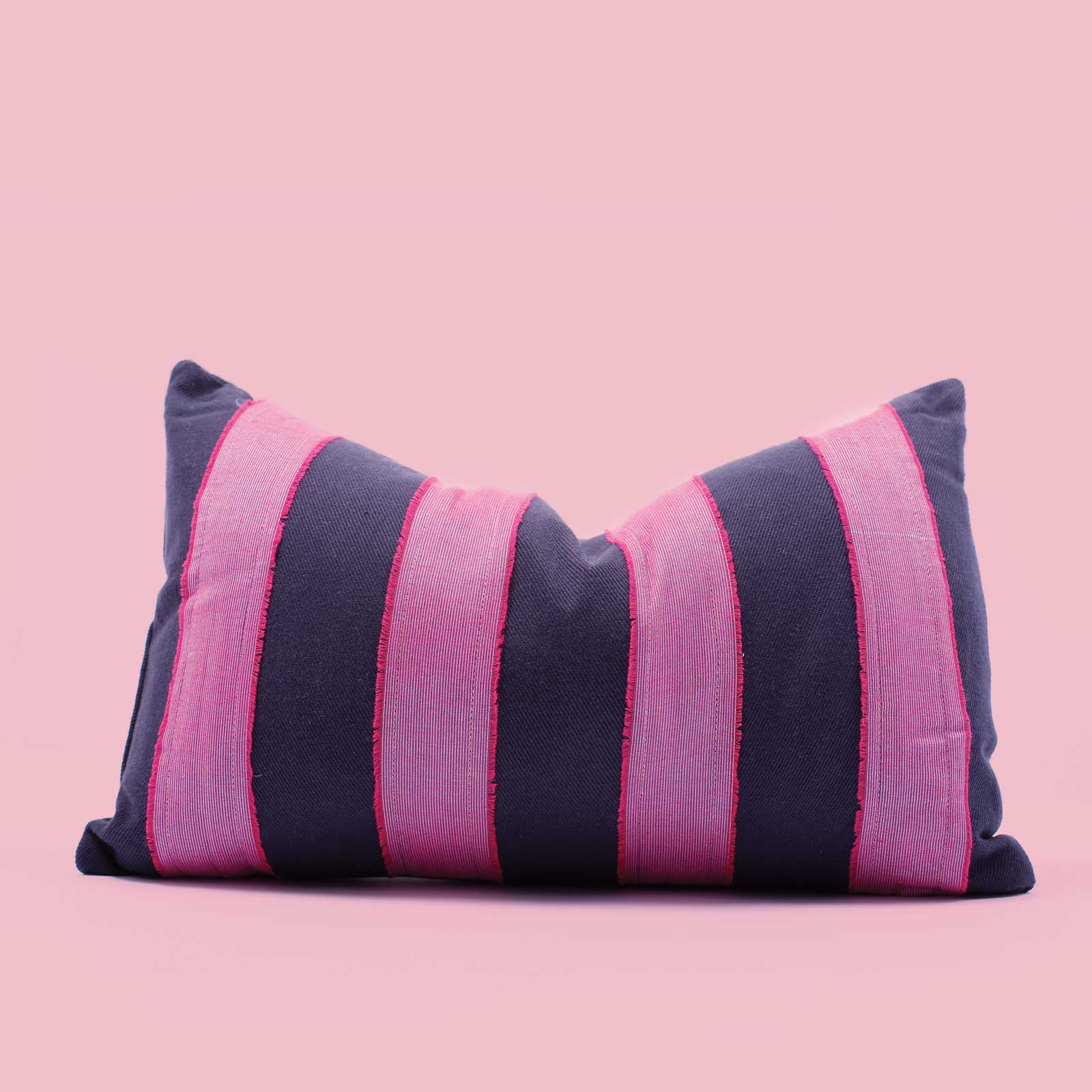 Bara'i Accent Pillow