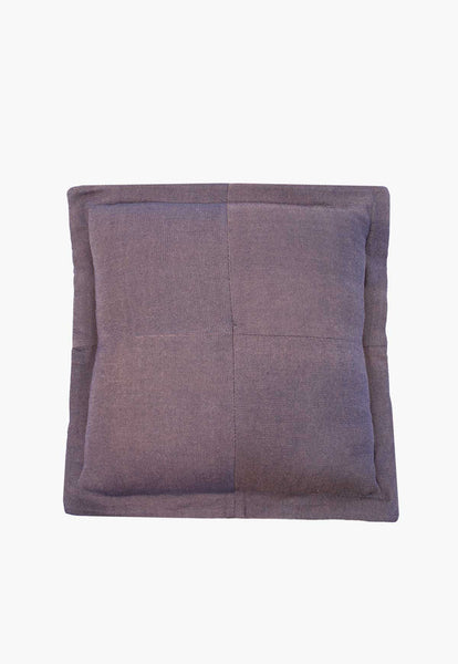 Bhora Twill Pillow Cover