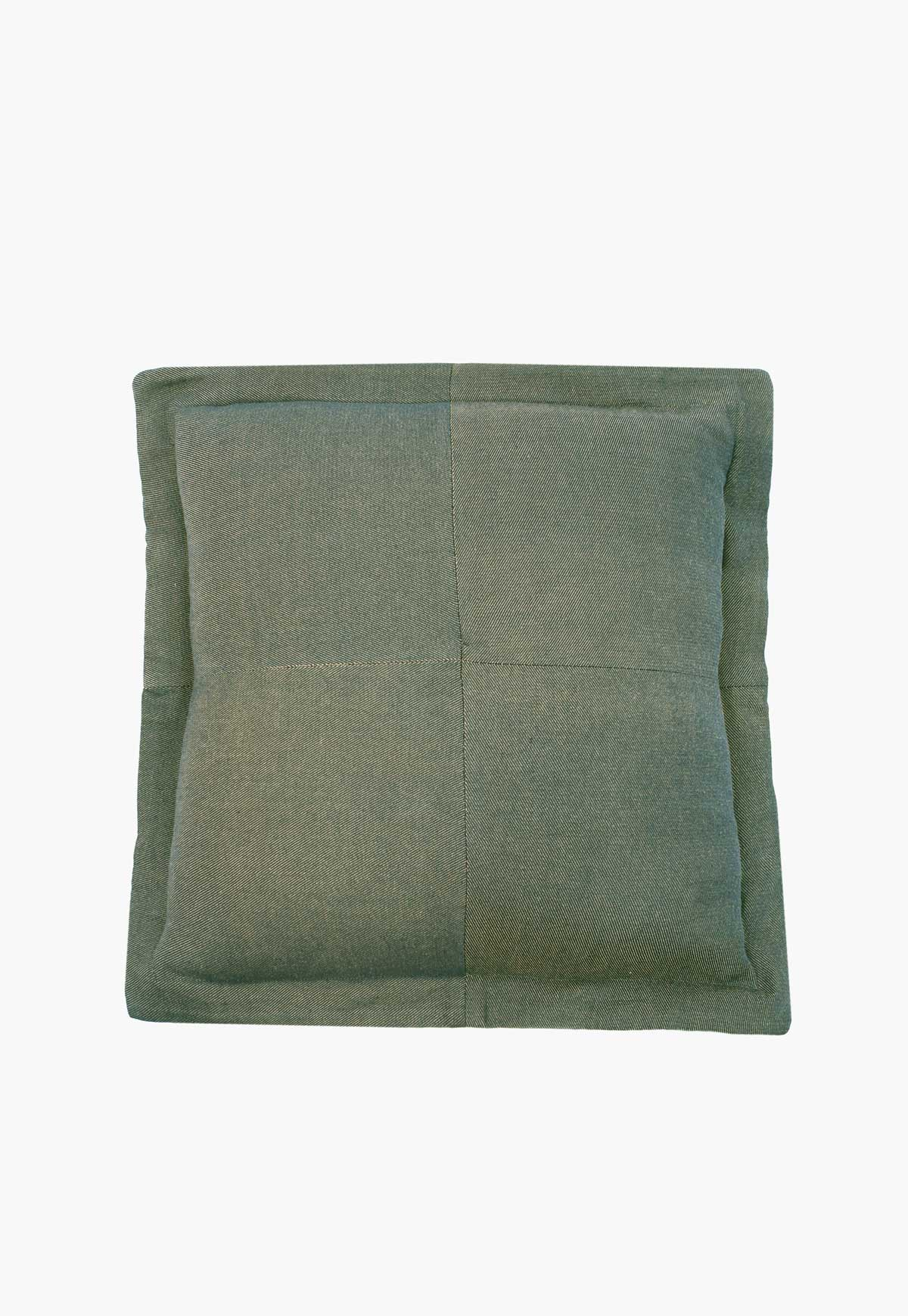 Godhuli Twill Pillow Cover