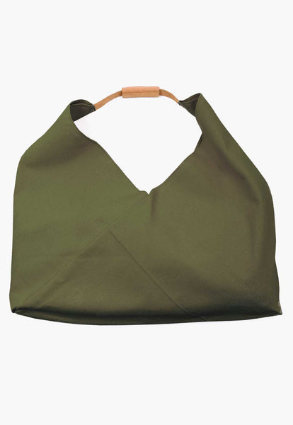 Hunter Johla Market Bag