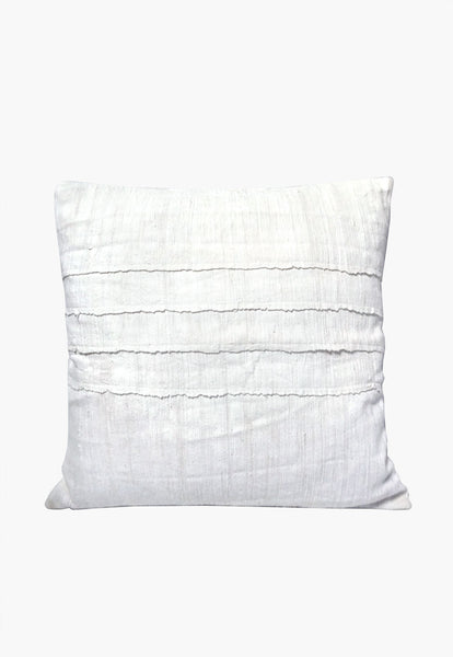 Khadi Pillow